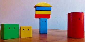 building-blocks-456614__180