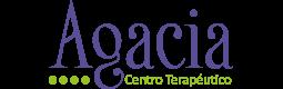 AgaciaCentro